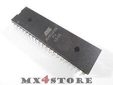 ATMEL ATmega16A-PU DIP40 DIL40 µC Mikrocontroller 16kB 8bit 346
