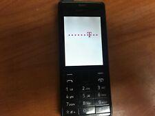 Original Nokia 515 Dual SIM Locked Free Mobile Phone Metal Body T-Mobile