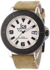 Relojes de pulsera Ice-Watch Ice-Watch ICE de cuero