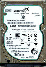 SEAGATE SATA 500GB ST95005620AS,   9UZ154-500,   SD28,  WU,  5YX