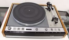 Thorens TD-126 Turntable  Audiophile WITH AUDIOTECHNIA  CARTRIDG WEEKEND SPECIAL