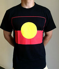 47b702bd12d Adults   Teenager AUSTRALIA FLAG