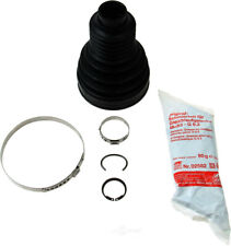 CV Joint Boot Kit-Febi WD Express 423 06031 280