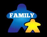 Family Game Night Orlando