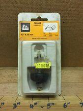 Elu TCT Router Bit S 6.35mm R 9.5mm I Max 14.3m E44604 179371201 W Germany NOS