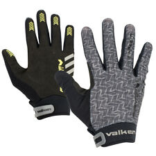 Valken Phantom Agility Gloves - Medium