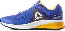 Reebok Harmony Road 3 Mens Running Shoes - Blue