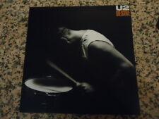 """U2 – Desire - 12"""" - Gatefold  - Vinyl"""