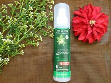 (5,20€/100ml) Logona Conditioner Spray 150 ml