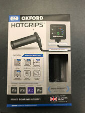EL691UK OXFORD HOTGRIPS TOURING 22mm