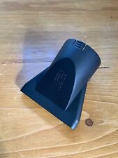 Parlux Hairdryer 3800 Drying Nozzle - NEW