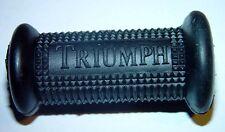 Triumph Logo, T100, T120, T140, T150, T160, OIF, Kickstart Rubber, OEM, f/sh