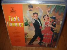 FAICO / PORRINA DE BADAJOZ / PACO AGUILERA fiesta flamenca ( world music spain