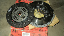 ALFA ROMEO ALFA 155 145 146 kit frizione nuovo originale 60815448