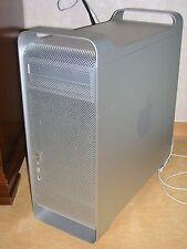 MAC g5 defekt, Tastatur Logitech S 530 gut erhalten, Monitor LG Flatron W 2286 L