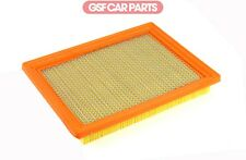 Fits Nissan Primera 1990-2002 P11 P10 Air Filter Filtration System Replacement