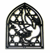 Patchwork Cutters DOVE OF PEACE Sugarcraft Cake Decorating