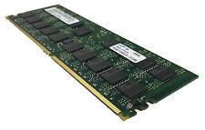 #4498 32 GB DDR2 Main Storage 570