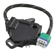 commutateur boitier transmission boite auto psa renault 252927 8201708662 neuf
