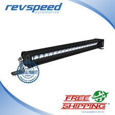OSRAM LEDriving LED Driving Spot Light Bar 5500Lm 68W 12/24V 655mm FX500-CB