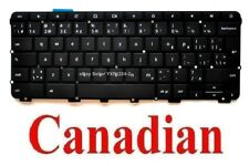 Lenovo Chromebook N22 N22-20 80SF Keyboard - CA Canadian WBM14L16CU-6862
