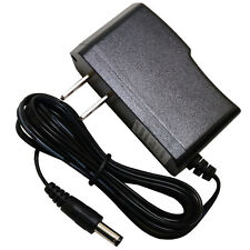 HQRP AC Adapter for EHX Bass Micro-Synth, Deluxe Electric Mistress, Memory Man