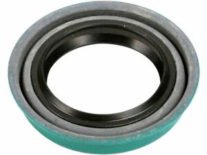 For 2011-2016 Chrysler 200 Auto Trans Output Shaft Seal 39285CG 2012 2013 2014