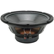 """Dayton Audio DCS305-4 12"""" Classic Subwoofer 4 Ohm"""