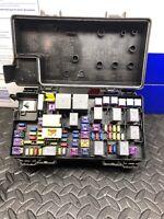 08 Caravan T&C / 09 Journey TIPM Integrated Power Module Fuse Box 56049720AS
