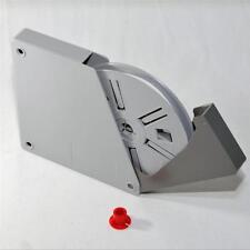 Automatico Dual 8 mm CINE FILM e possono fino a 200 FT (ca. 60.96 m) 60 M Pellicola Storage Box