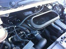 buy car complete engines for fiat scudo ebay rh ebay co uk