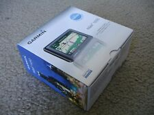 Brand New Garmin Nuvi 1690 Intelligent GPS Receiver