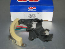 GP Sorensen EL342 Distributor Ignition Pickup