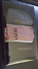 Brand New Boxed Mens Hugo Boss socks 3 pack size 7-11 Great Gift / Present *C.