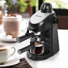 BESTEK Bar Espresso Coffee Machine Cappuccino Espresso Latte Home Coffee Maker