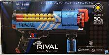 Hasbro B8235 Nerf Rival Artemis XVII-3000 - Blue