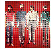 TALKING HEADS, MORE SONGS ABOUT BUILDINGS AND FOOD, HYBRID DUALDISC CD, US 2006