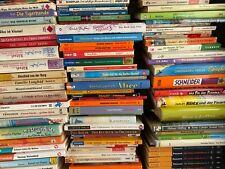 Bücher Paket | 20 Bücher Gebundene & Taschenbücher | Kinder und Jugendbücher