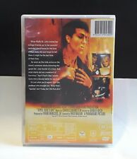 April Fool's Day (DVD, 2003) 1980s Horror Thriller Movie  - Cult Classic