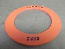 Kastalon 7622077B Pressure Pad