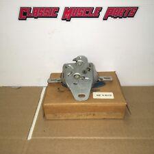 NOS Ford 75 76 77 78 Granada Monarch Trunk Latch D5DZ-6643200-A