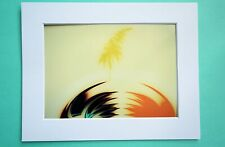 Photo Art Print By VanagART New A5 Format Paper Cardboard Gift Decor Interior