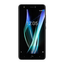 Teléfonos móviles libres de barra con conexión Bluetooth con 64 GB de almacenaje