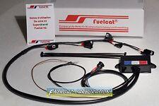 Kit éthanol Fuelcat Boitier E85 4 Cylindres EV1 Denso EV6 Honda Toyota Delphi