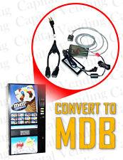 Mdb Module Kit For Fast Corp 631 Ice Cream Machine Vending Machine