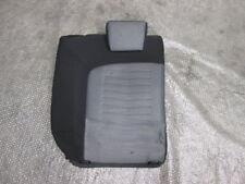FIAT GRANDE PUNTO 1.3 JTD 55KW ACTIVE 5P 5M RICAMBIO SCHIENALE SEDILE POSTERIORE