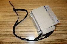 Hartbox für Gameboy Klassik Grau Nintendo > Zubehör Classic