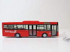 M.A.N. Bahnbus der ÖBB,Ortslinienverkehr,VK-Modelle,1:87,09281,für H0,NEU