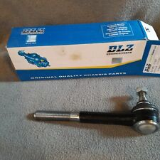 DLZ Suspension Tie Rod  for 95-99 GMC K2500 K3500 NIB