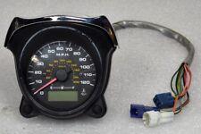 Suzuki M50 VZ800 Boulevard Gauges Speedo Meters Tach OEM 12K miles 05-09 SB1